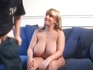 Chrissy bertsch big titted getting fucked - Big titted brit whore gets her tight pussy fucked hard