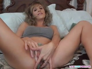 Dick moby toy Lonely wife wants some dick