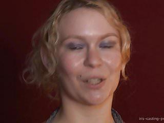 Cum shots hurling porn - Premier casting amateur pour melodie qui hurle de plaisir