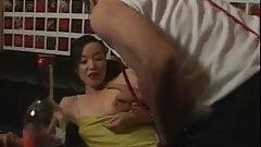 Arakimentari (2004)