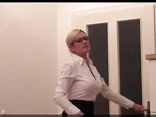 Ines alecsandra naked Schulschlampe bitte ins rektorat
