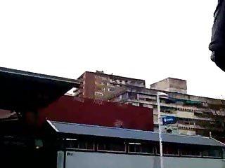 Argentine woman fucking video Ass argentine 10
