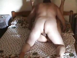 Free mature plumpers xxx Plumper ass fucked