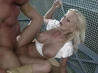 European Hot Sluts Fucking Sucking Banging Full Film Movie