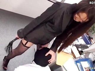 Sex cruel torture gay drawings Cruel mistress strapon sex spanking femdom