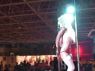 Medevial festival tits - Erotic festival