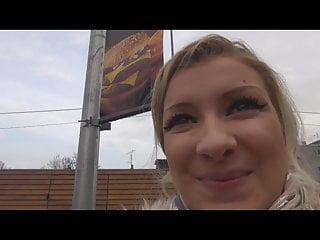 Naked mcdonalds video - Ficken bei mcdonalds