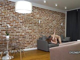 Lenka just teen site Hardcore teen fuck in the hotel - lenka cam 2.