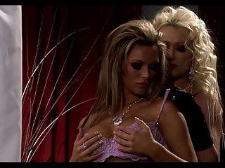 Nylon heel sex movies Lesbians, nylons strapons no. 5