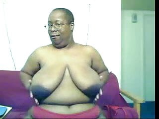 Black fat fucking picture woman Fat black woman on cam