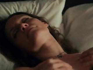 Eyes wide shut orgy movie trailer Emmanuelle chriqui kadee strickland - shut eye s1e1