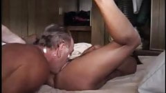 Mature Married Couple Hot Sex