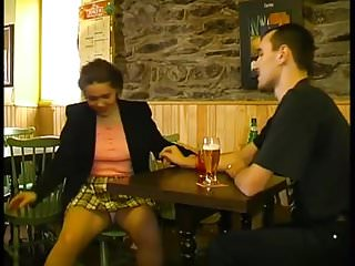 Adult game girl - Sb2 game girl likes to share it about