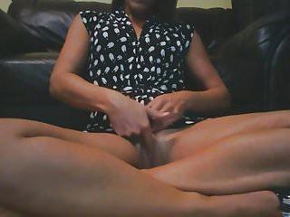 Average time till orgasm Fingering my clit till orgasm
