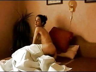 Young hooker porn - Turkish hooker satisfies german big cock