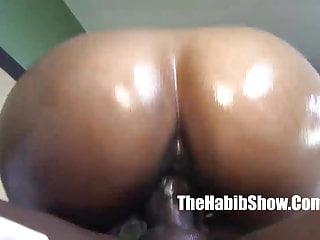 Teen redbones - Lusty red phat juicy stripper redboned makes me nut