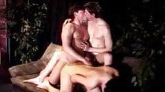 Bi Fuck Compilation 2 Free Gay Compilation Porn Video D5