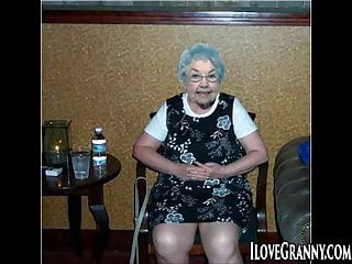 Share porn pictures free - Ilovegranny amateur old mom porn pictures slideshow