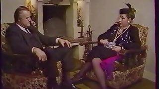 emmanuel michel ricaud laura video septembre 84