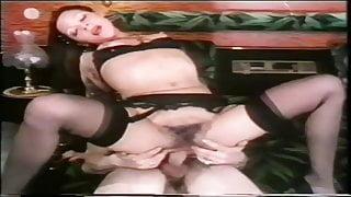 Erotic Pervers