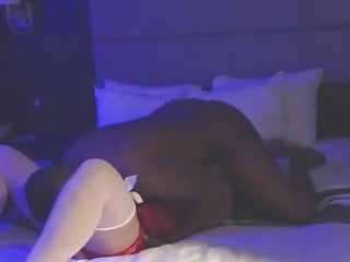 Vancouver after midnight escorts Fucking a milf after midnight