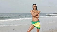 Lais Ribeiro - Hottest Latina
