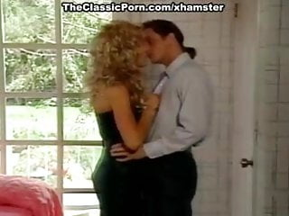 Babe king porn Rayne, marc wallice in hardcore retro porn action on king