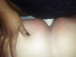 Porn star kitt Using kitts hole