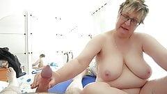 wife fucking-comp-1a