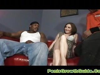Teen rage Gangbang for sonya rage and she enjoy