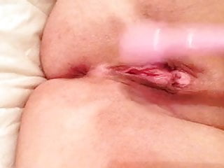 Taylor made bbw - Squirted so much i made a puddle