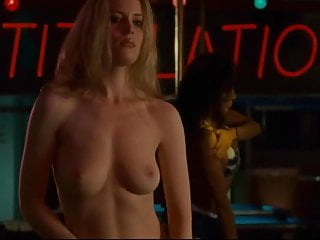 Jessica morris nude scene Gillian jacobs -jessica blank nude only boobs scene slow..