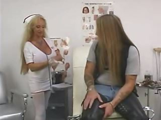 Horny busty uniforms Echo valley sex scene - busty broads in uniform 2007
