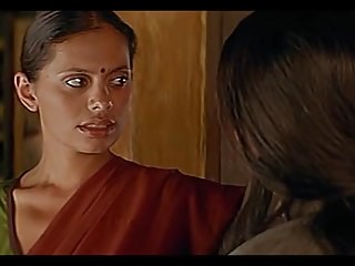 Actress sex scene practice - Actress neelesha - scene from movie samsara