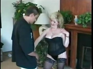Davia ardell fucks daughters boyfriend Old hot mom fucks daughters boyfriend