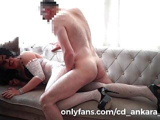 Mejor película transexual porno entera Videos Porno Transexual 4k Gratis Peliculas De Sexo En Uhd En Xhamster