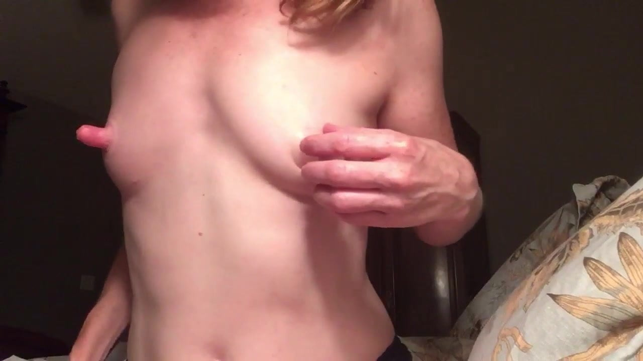 Long Nipple Porn