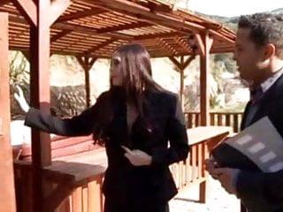 Desperate indian girls boobs - Cheyenne hunter desperate housemilf