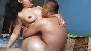 janda melayu malaysia