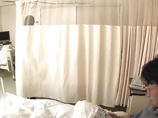 Nature wife sex Hospital sex