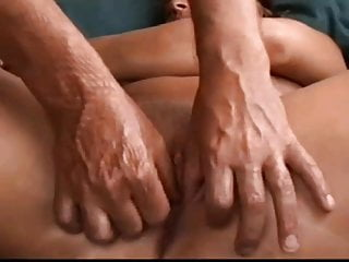 Pussy licking comments gif - Fotze grapschen gif