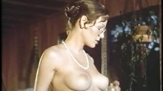 The Golden Age of Porn - Annette Haven