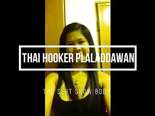 Xhamster hooker mom porn videos - Thai hooker plaladdawan show body