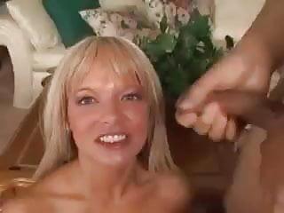 Facial humiliation free videos - Facial humiliation - nice compilation of facial cumshots