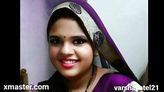 Hindi Sex Audio Story,Bhabi Sex Video,Indian Sex Video,desi