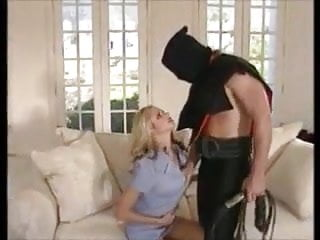 Spank and fuck watch Blonde briana spank and fuck