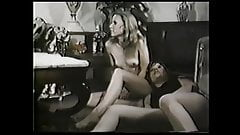 TROY SCALPINI - TALES OF THE BIZZARE MILFS ORGASMS 1982