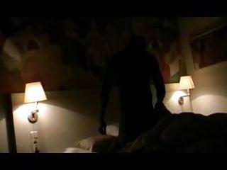 Jess pownall naked - Jess hotwife part 2
