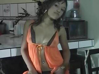 Swinging in orange county - Sexy amateur in orange