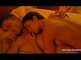 Monica bellucci boob Monica bellucci nude - irreversible 2002